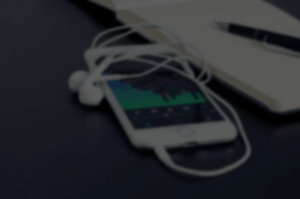 loan_mobile-min