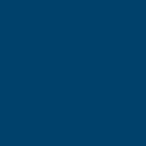 blue-flexiloans