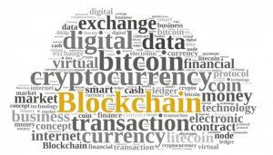 Blockchain-e1451302311129