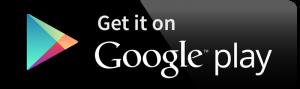 store-google-play-300x89_a7bfdbb59b6fce53a4351603ac3c9e32