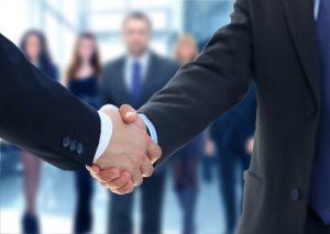 flexiloans acquires creditperiod