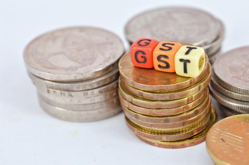 7 Surprising Items under the 28% Tax bracket under GST: