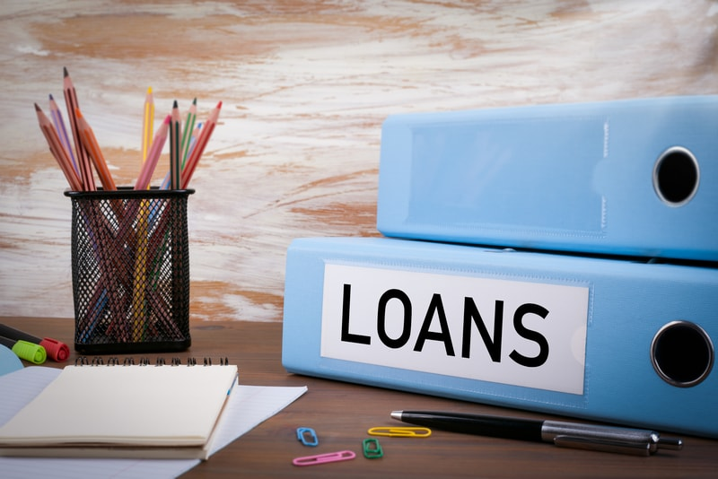 The difference between Secured and Unsecured business loan