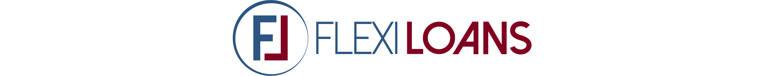 FlexiLoans - Quick Business Loans for MSMEs in India without collateral