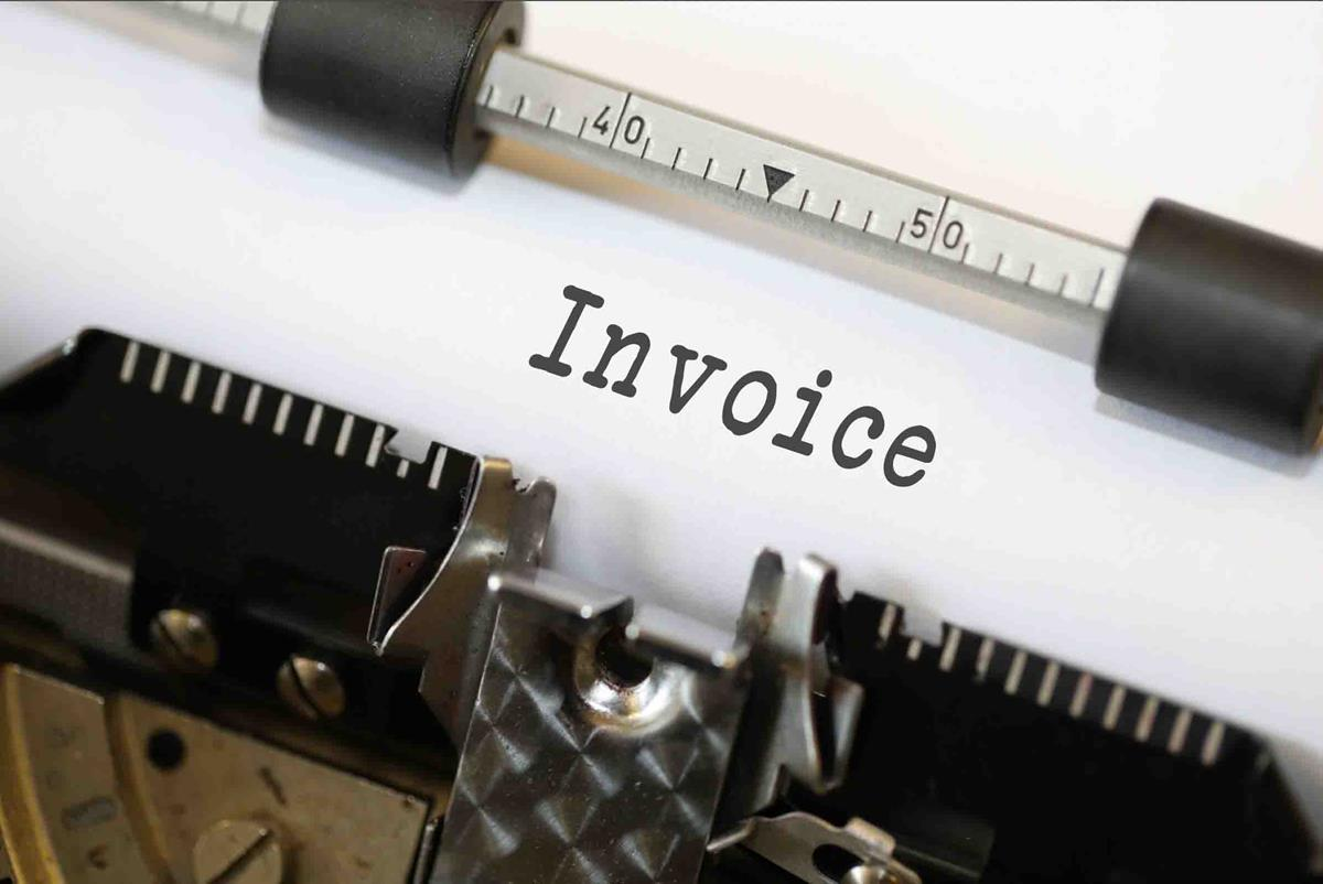 Invoicing Solutions