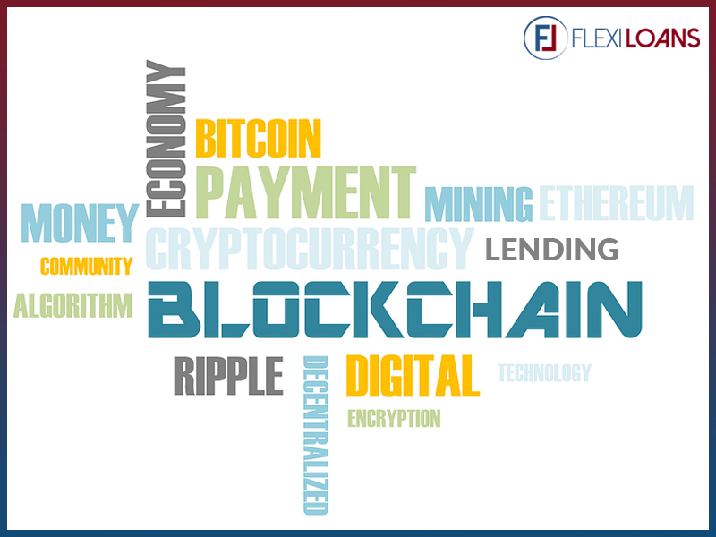dawn of blockchain in fintech