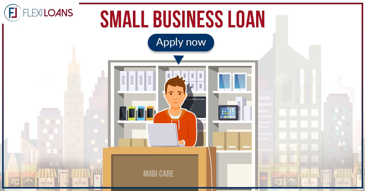 Image result for SME loan